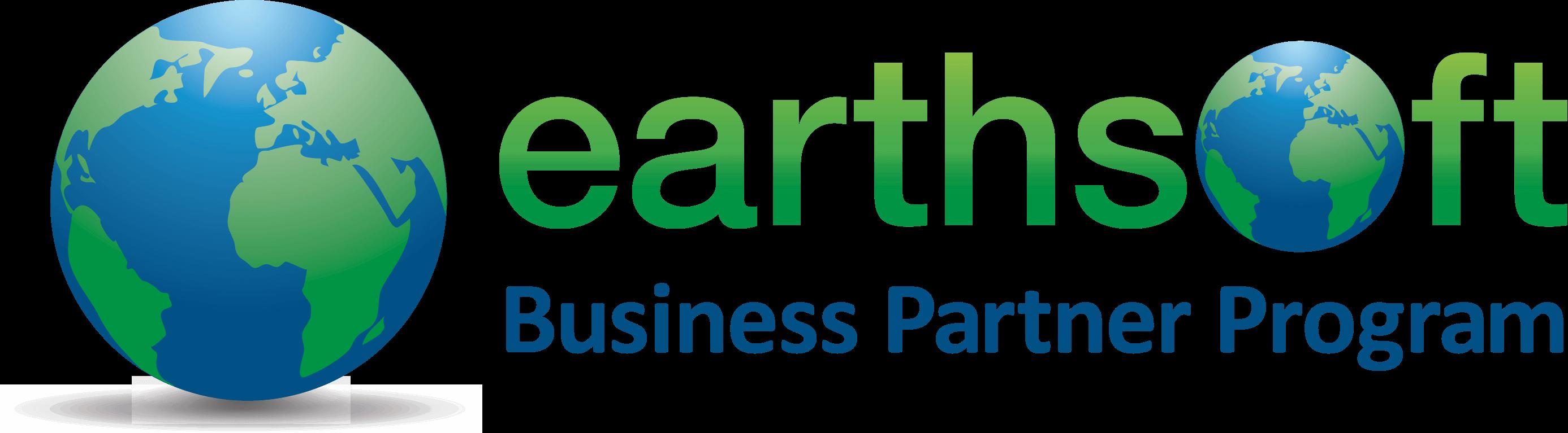 EarthSoft Business Partner Program
