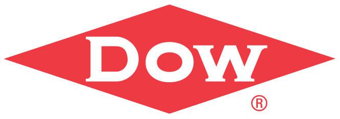 Dow Logo