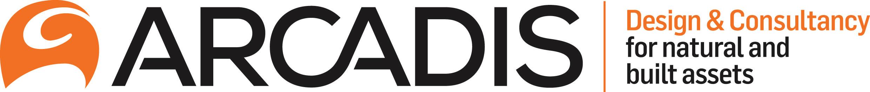 Arcadis US Logo