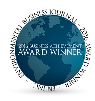 EarthSoft Wins Environmental Business Journal Award for INFORMATION TECHNOLOGY: BUSINESS ACHIEVEMENT