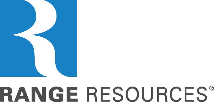 Range Resources Log
