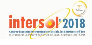 intersol conference