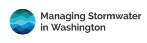 Managing Stormwater in WA