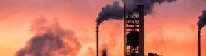 Optimizing Common Environmental Data Management Tasks at Petroleum Refineries
