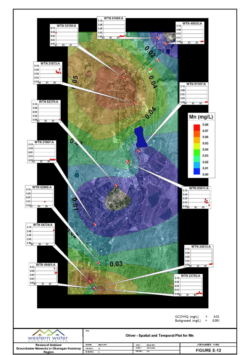 Groundwater_image12