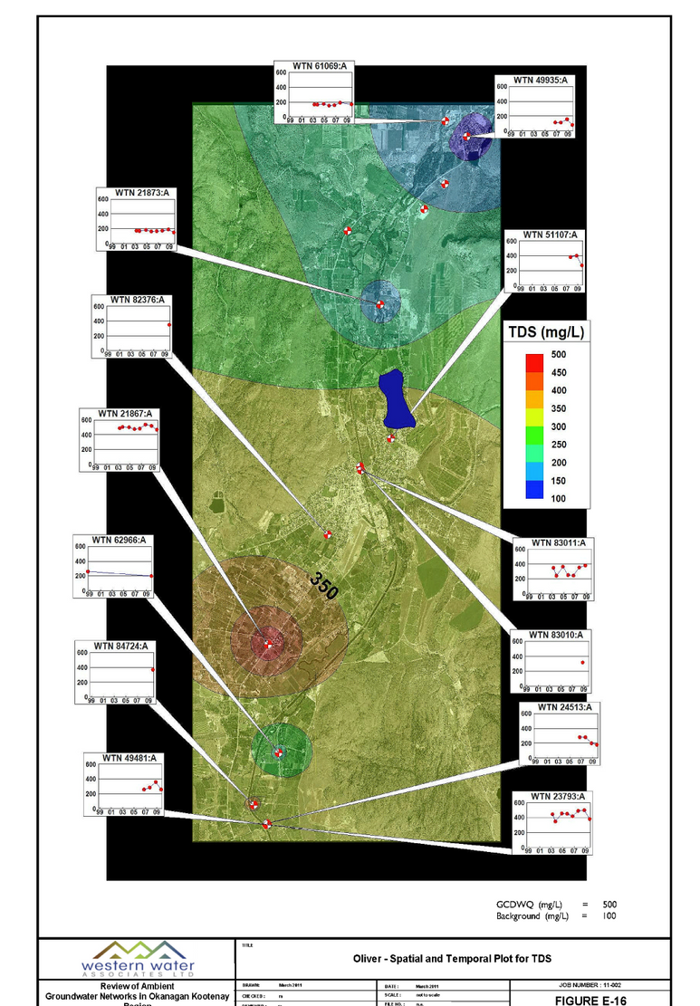 Groundwater_image16