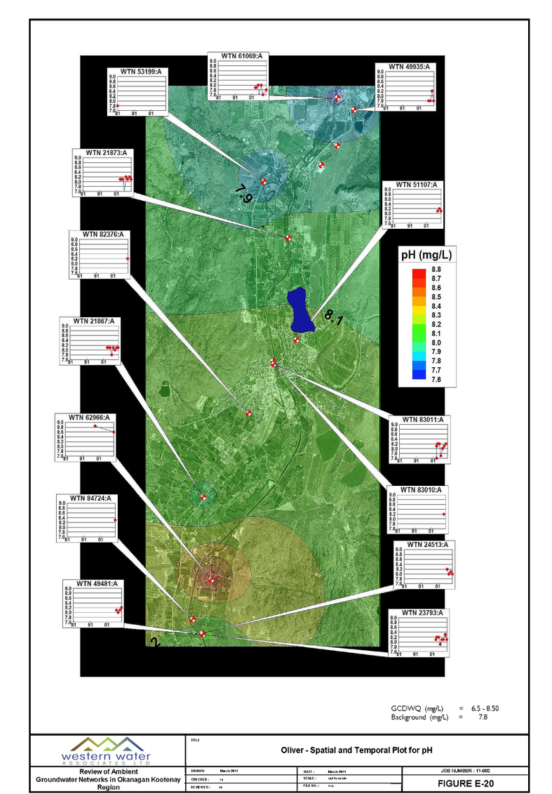 Groundwater_image20