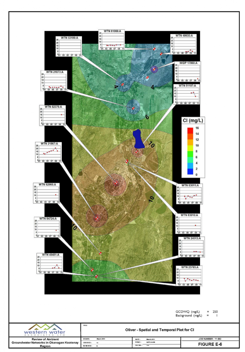 Groundwater_image6