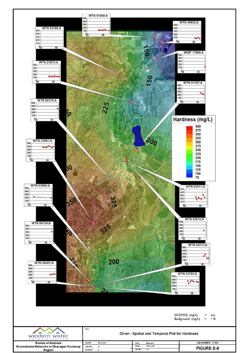 Groundwater_image9